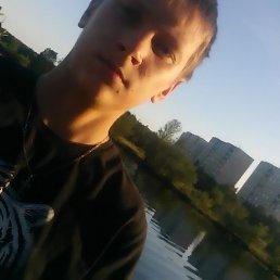 Михаил, 20 лет, Оленегорск