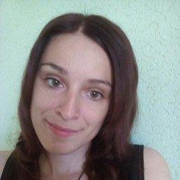 Елена, 37 лет, Попасная