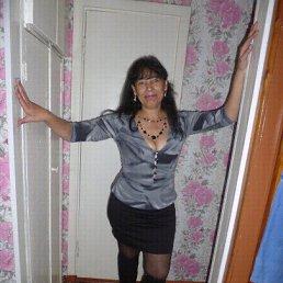 Нина, 53 года, Никель