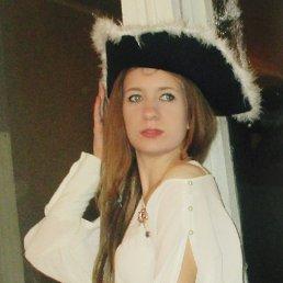 Анечка, 24 года, Саратов