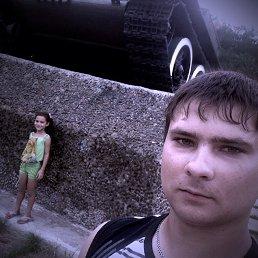 Александр, 26 лет, Новопсков