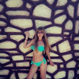 Малинка, 28 лет, Макеевка - фото 5