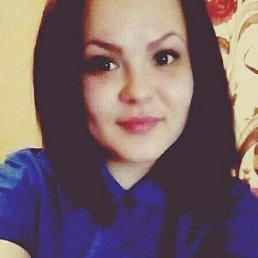 Nina, 18 лет, Яранск