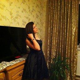 Уляна, 18 лет, Стрый
