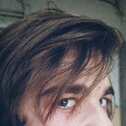 Adam, 21 год, Владивосток