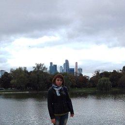 Светлана, 29 лет, Калач
