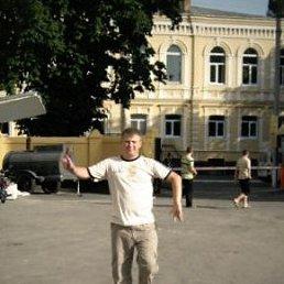 Владимир, 30 лет, Глобино