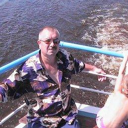 сергей, 57 лет, Чудово 1-е