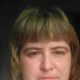Юлия, 30 лет, Грязи