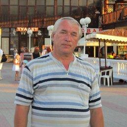 владимир, 62 года, Ликино-Дулево