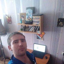 Роман, 27 лет, Бологое