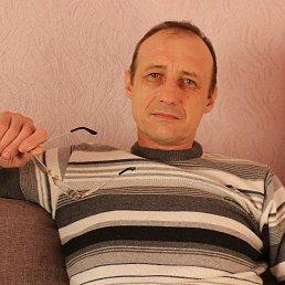 Сергей, 52 года, Першотравенск