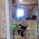 Фото Марьяна, Свалява, 50 лет - добавлено 9 октября 2016