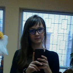 София, 17 лет, Новая Каховка