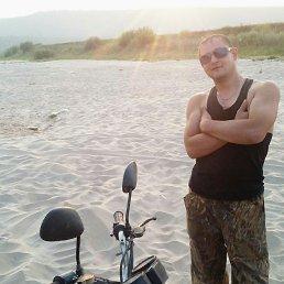 Евгений, , Киренск