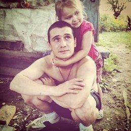 Владимир, 35 лет, Гжель