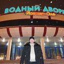 Фото Николай, Хвалынск, 32 года - добавлено 4 октября 2016