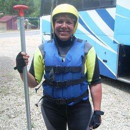 Екатерина, 61 год, Боярка