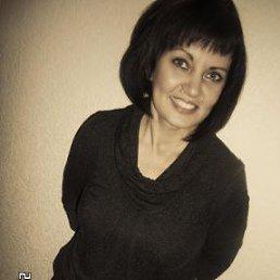 жанна, 44 года, Тверь
