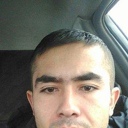 Baxtiyor, 29 лет, Поваровка