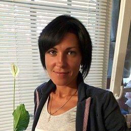 Люба, 38 лет, Самара