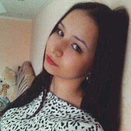 Настюшка, 24 года, Чебоксары