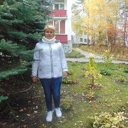 Фото Татьяна, Магнитогорск, 63 года - добавлено 18 октября 2016