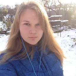 Диана, 21 год, Рязань