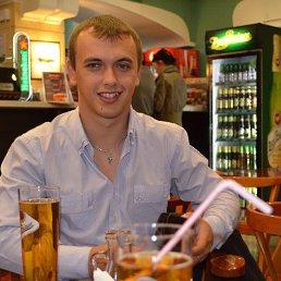 Антон, 27 лет, Галенки