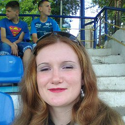 Оля, 30 лет, Золочев