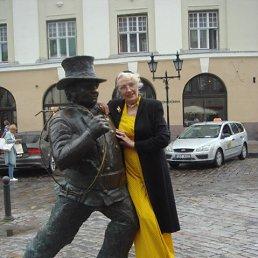 Фото Roza, Таллин, 79 лет - добавлено 12 октября 2016