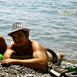 Сергей, 26 лет, Волгодонск