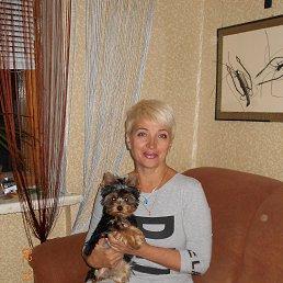 елена, 59 лет, Мариуполь