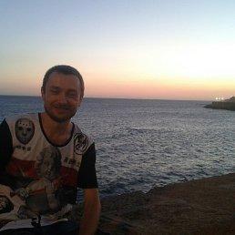 игорь, 29 лет, Измаил
