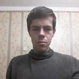 Ришат, 25 лет, Альметьевск