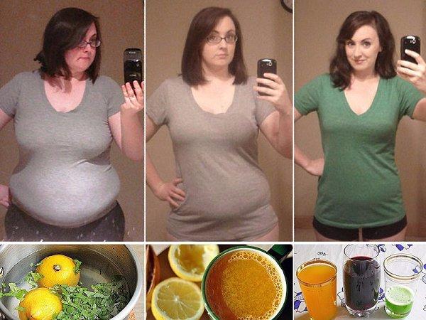 Я Сильно Похудела Причины. Причины резкого похудения женщин и мужчин, возможные последствия и способы коррекции веса