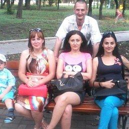 Фото Оксана, Макеевка, 30 лет - добавлено 15 октября 2016