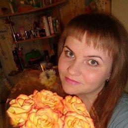 Полинка, 29 лет, Ростов