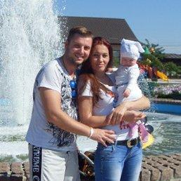 Томка, 36 лет, Килия