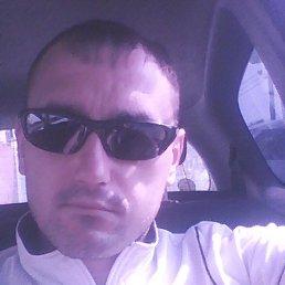 Дмитрий, 29 лет, Славянка
