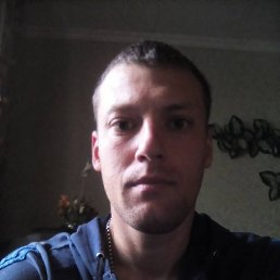 Андрей, 30 лет, Ильичевск