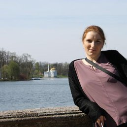 Валовкина, 36 лет, Бежецк
