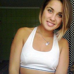 Иванна, 24 года, Буки