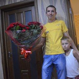 Rodion, 28 лет, Переяслав-Хмельницкий