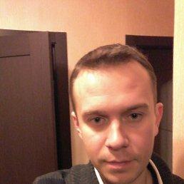 Владимир, Москва, 34 года