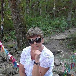 Ирина, 59 лет, Лесосибирск
