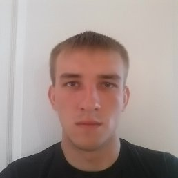 Иван, 30 лет, Лебедянь