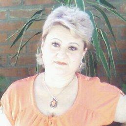 людмила, 55 лет, Таганрог