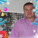 Фото Вадим, Соликамск, 54 года - добавлено 16 декабря 2016