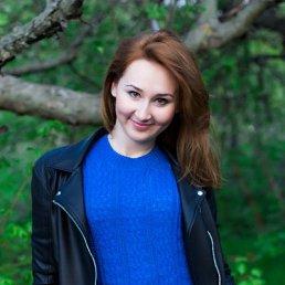 Валерия, 24 года, Воронеж